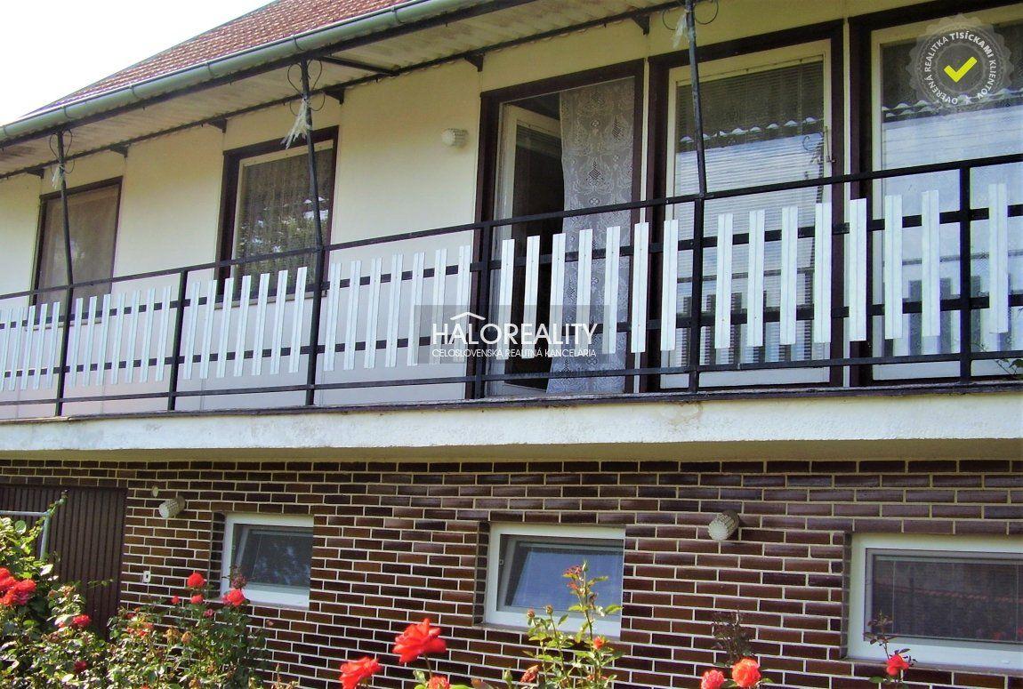 Rodinný dom-Predaj-Lastomír-104990.00 €