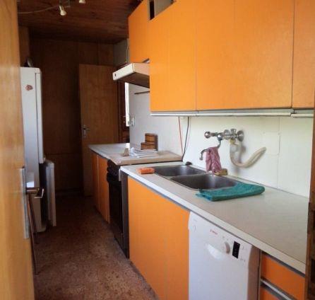 StarBrokers - PRENÁJOM: Štýlový 4-izb. RD s garážou na Kolibe, tiché prostredie pri lesoparku
