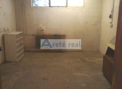 Areté real, Predaj 15,5 m2 nebytového priestoru v Pezinku, lokalita Muškát