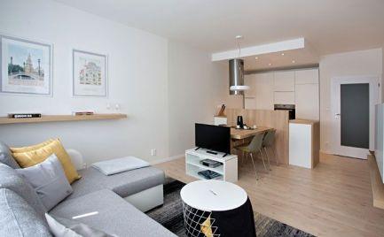 Udržiavaný 3i byt na predaj - blízke centrum Brezno
