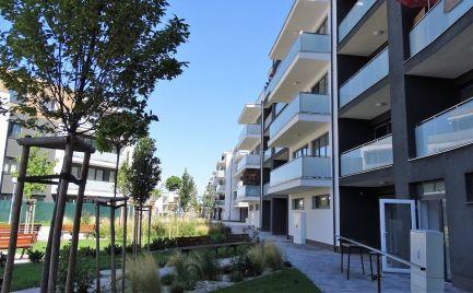 3 izbový byt s nadštandartnou výmerou pri Bratislave