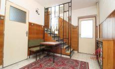 Rodinný dom na predaj, Komárno