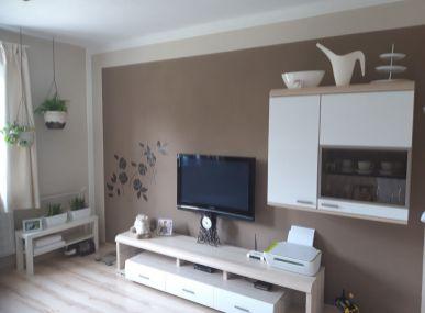MAXFIN REAL - exkluzívny predaj 4 izbový byt v Zlatých Moravciach