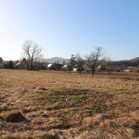 Orná pôda, Bodiná, 2022 m², Pôvodný stav