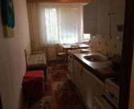 Ponúkame 3 izb. byt v Lučenci - Opatová