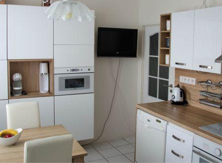 Predaj 2 izbového bytu Nitra mestská časť Chrenová !!!