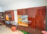 Priestraný, 2 izb, loggia, 54 m2, pôvodný stav, p. prízemie/6, Ružinov, Sputniková