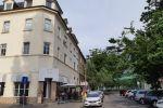 2-IZBOVÝ INVESTIČNÝ BYT v TOP LOKALITE s bezproblémovým parkovaním, Ružinov, Prievozská