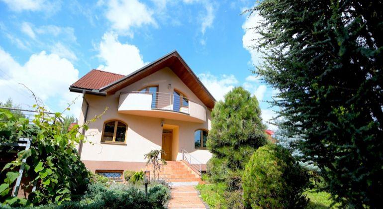 Predaj rodinného sídla | Žilina | Strážov | 2173 m2 | postavené 2006