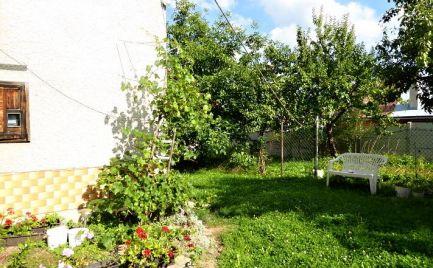 Priestranný rodinný dom na predaj - Polomka - Nízke Tatry