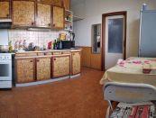 3,5 izbový byt na Klokočine na predaj