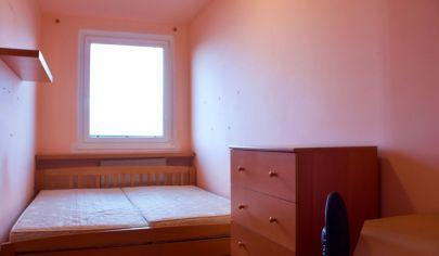 Predaj 4i byt Ivana Bukovčana