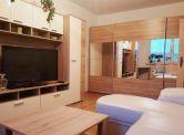 Byt 2+1, 55m2, Nám. Hraničiarov, Bratislava V, 600,-e vrátane energií, tv a internetu