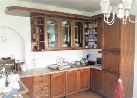 Dom s pozemkom  1076 m2 predaj Zvolen