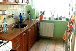 3 izbový byt Trenčianske Teplice na predaj, 67 m2, slnečný.
