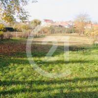 Pre rodinné domy, Jarok, 947 m²