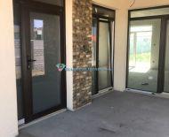 DIAMOND HOME S.R.O. Vám ponúka na predaj komfortný 4.izbový bungalov v novej casti mesta Dunajskej Strtedy na západe