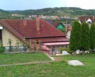 Rodinný domček v Krupine
