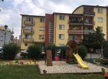 Reality Gold - Bratislava s.r.o. ponúka 2 izb. byt DVN Opletalova ul.