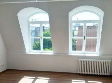 BA Gunduličova – I. ETAPA – posledné nové byty v centre Bratislavy od 179.300 eur.