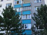 2 izb. byt, ul. Pri šajbách, po komplet. rekonštrukcii