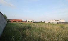 ASTER Predaj: stavebný pozemok, 996m2, Limbach