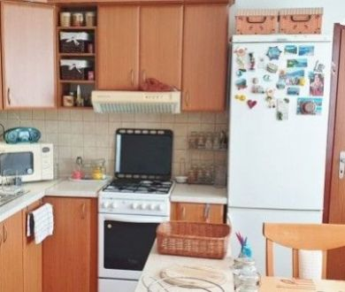 Ponúkame na predaj 3 izbový byt v Dubnici nad Váhom.