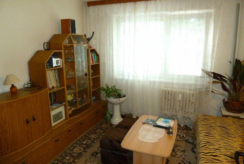 Predaj 3 izbový byt Lučenec-6
