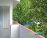 PREDANÉ 3-izbový byt 65m2 - sídlisko Žabník - PD - 3D prehliadka + VideoDispozícia