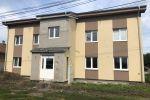 3 izb byt, Trnávka okr. Dunajská Streda