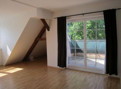 ART Real Estate – Hainburg a.d.Donau - PRENÁJOM – 2-izbový byt 64 m2 ,loggia, pivnica,parkovanie