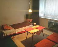 1 izb. byt na Fončorde - dobrá lokalita