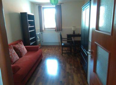 MAXFIN REAL - Prenájom izby s obývačkou / celý byt - Luxus, krása a história 3 iz.bytu v srdci starobylej Nitry