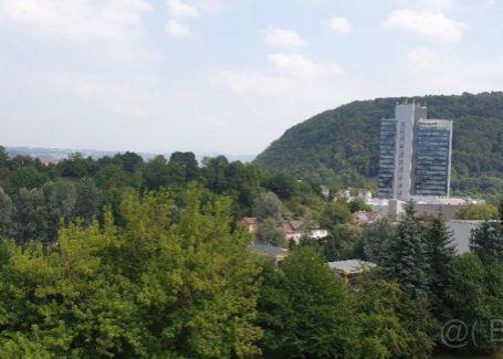 2-izb. byt prenájom Banská Bystrica
