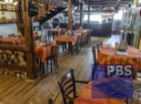 --PBS-- Ponúkame NA ODSTÚPENIE známu Trnavskú reštauráciu