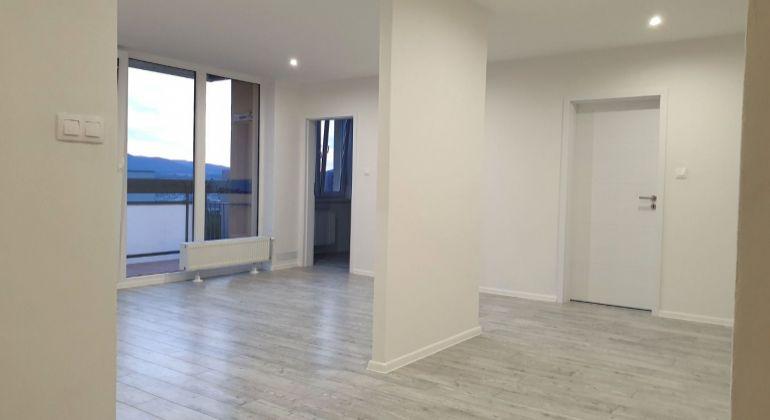 Nová rekonštrukcia – 3+1 izb. byt Trenčín /SIHOŤ IV