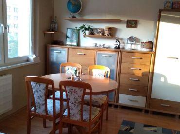 Predaj 4 izbového bytu Žilina - Vlčince