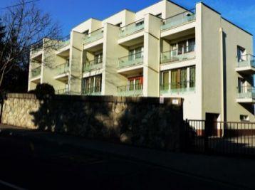 BA I. 4 izb. byt na Mudroňovej ulici