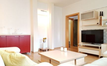 Krásny 3i byt na predaj , 68 m2 - Brezno - Mazorník