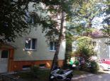 3 izbový TYLOVA - Nové mesto - T E H LA  !!  zóna zelene a ticha !!