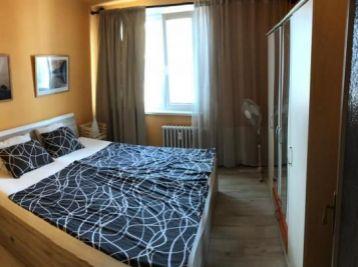 BA III.Nové Mesto- 3 izbový byt  na Robotníckej ulici