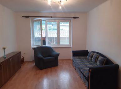 MAXFIN REAL - EXKLUZÍVNE za výhodnú cenu - na predaj 2 izbový byt vo Zvolene v tichej lokalite Sekier.