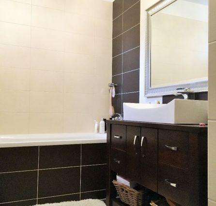 StarBrokers – NA PREDAJ 3-izbový luxusný byt, Novostavba Five Star Residence, kompletne zariadený