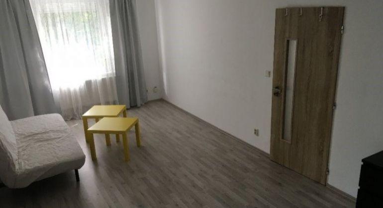 Prenájom 1 izbový byt Bratislava-Karlova Ves, Líščie údolie