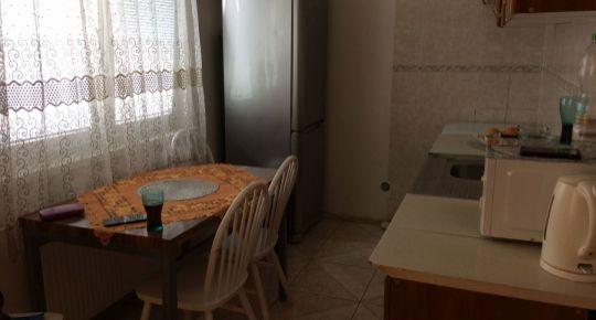Ponúkame 3 izb. byt v Lučenci ul. Vajanského