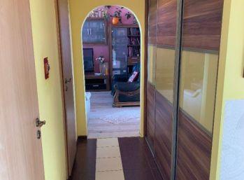 3 izbový byt Lamač