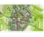 Rekreačný rovinatý pozemok, 1063 m2, Čachtice