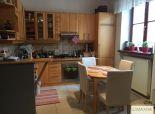 Gunduličova - 1-izbový zariadený byt v centre BA