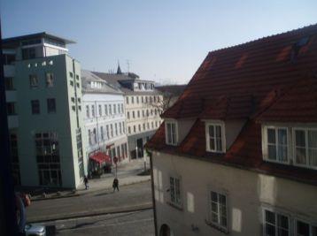 BA I. 2 izbový byt v centre na Veternej ulici