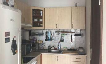 Ponúkame na predaj 2 izbový byt 51 m2, NOVOSTAVBA Šamorín,